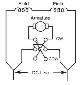 DoubleDelta Dual besides MiBzcGVlZCBtb3RvciB3aXJpbmcgZGlhZ3JhbSA in addition Ac Motor Torque Curve as well Indesit Washing Machine Motor Wiring Diagram further Ge Electric Motor Wiring Diagram. on nidec motor wiring diagram