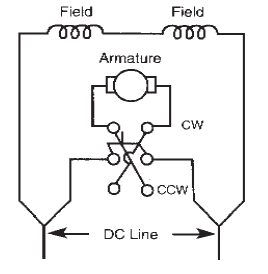 59 Chevy Truck Wiring Diagram additionally Dodge Dakota Front Bumper Diagram likewise Mp Parts Diagram besides Wiring A Winch moreover Mopar performance dodge truck magnum body parts   exterior. on mopar performance dodge truck magnum body parts exterior