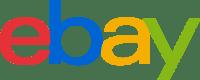 EBay_logo_svg