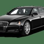 2011 Audi A8 Buyer S Guide Reviews Specs Comparisons