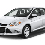 2012 Ford Focus Buyer S Guide Reviews Specs Comparisons