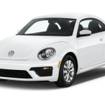 2019 Volkswagen Beetle Buyer S Guide Reviews Specs Comparisons