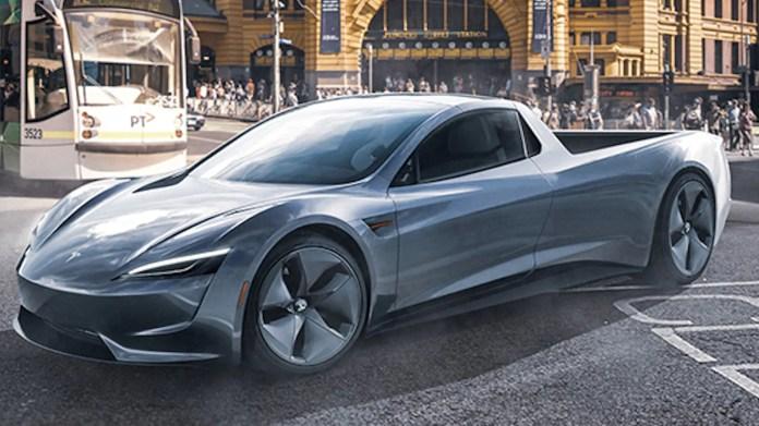 Shocker Tesla Roadster Has Been Delayed Says Elon Musk