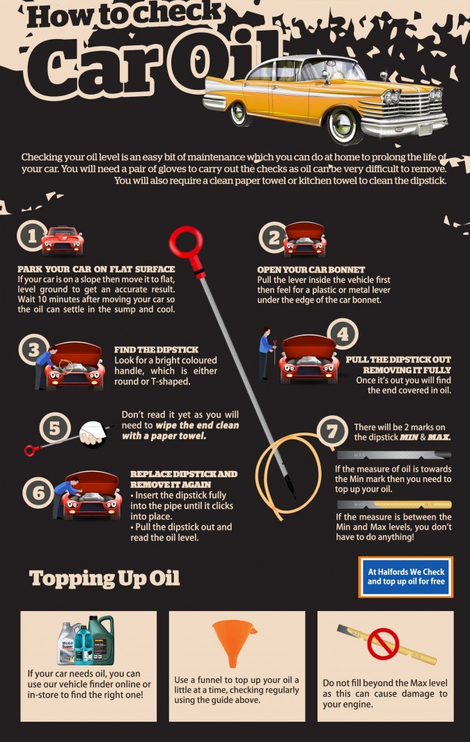 06 Car Maintenance Guide