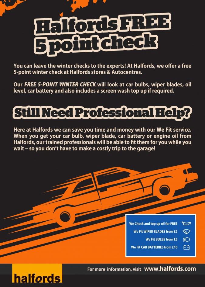 09 Car Maintenance Guide