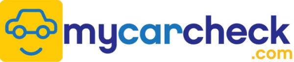 MyCarCheck: (The Online Vehicle Database Review) - DVLA