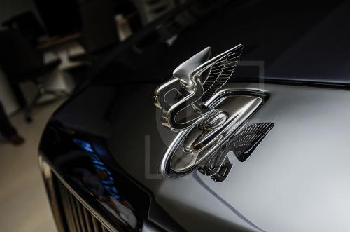 ©Motor vs Motor / Carlos López Photo