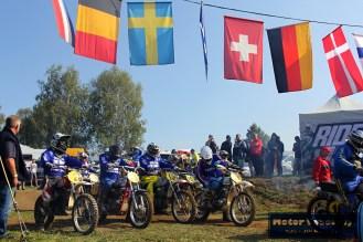 02-Classic Motocross des nations 2018 - Pacov
