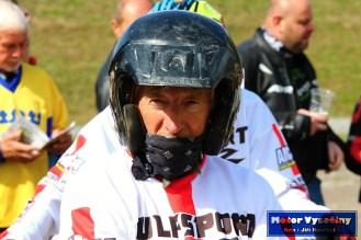 07-Classic Motocross des nations 2018 - Pacov