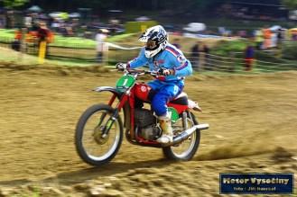 25-Classic Motocross des nations 2018 - Pacov