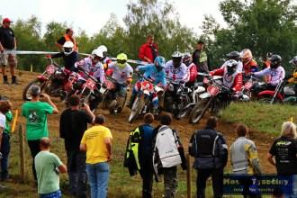 26-Classic Motocross des nations 2018 - Pacov