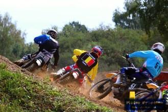 31-Classic Motocross des nations 2018 - Pacov