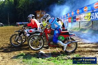 43-Classic Motocross des nations 2018 - Pacov