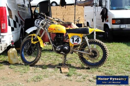 59-Classic Motocross des nations 2018 - Pacov