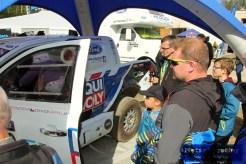 South Racing CE na Pístovských mokřadech 2018 -21