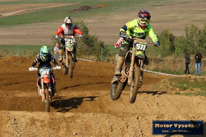 Oneal HTgroup Meteorit Cup – Dolní Heřmanice-28.9.2018 - 34