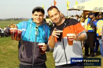 Offroad maraton 2019 - Šiklův mlýn - 64