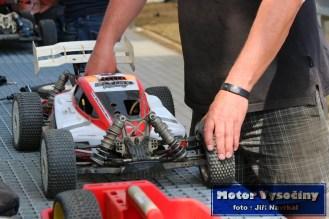 50 - Grand Prix ČR - RC Buggy - Stařeč 6.-9.6.2019