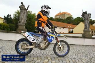 Fichtl cup enduro - Náměšť nad Oslavou - 28.9.2019 - 33