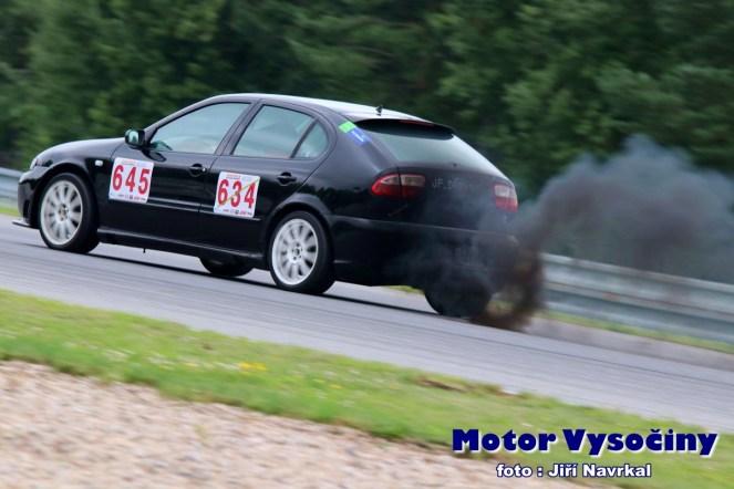 IV. GMS Automotodrom Brno - 10 - Caha Jan - Seat Leon Coupra - AS-S1+2000 4WD