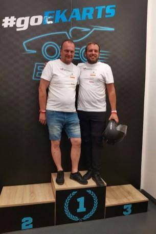 Barum Czech Rally - TotalEnergies Green Rally Zlín 2021 - 10