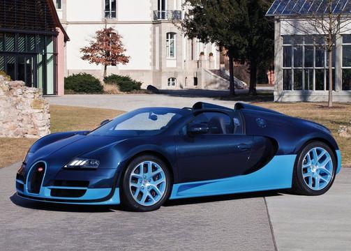 https://i1.wp.com/www.motorward.com/wp-content/images/2012/03/Bugatti-Veyron-Grand-Sport-Vitesse-4.jpg?w=714