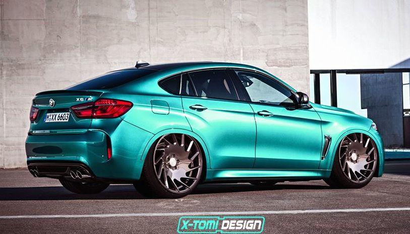 Graphite Infiniti Cars Color