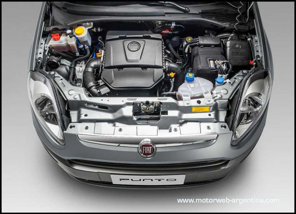 1-Fiat-Punto-Essence-2013-011