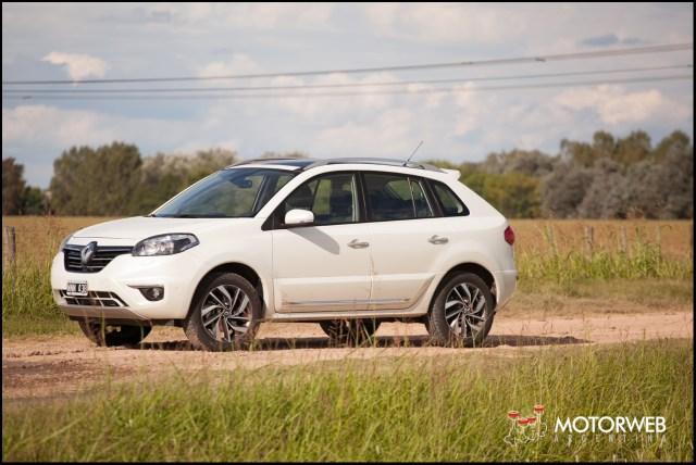 2014-04 TEST Renault Koleos Motorweb Argentina 027