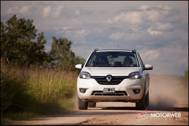 2014-04 TEST Renault Koleos Motorweb Argentina 029