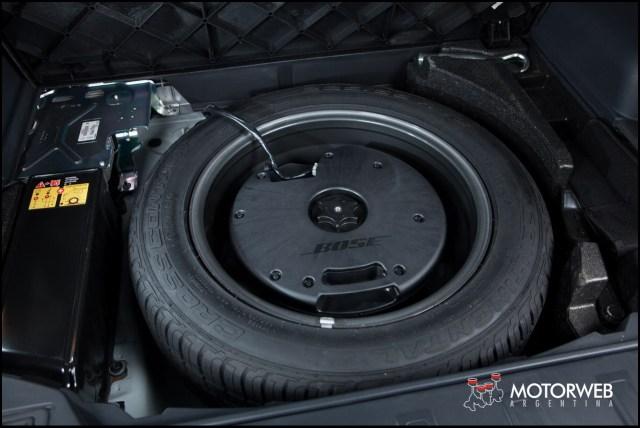 2014-04 TEST Renault Koleos Motorweb Argentina 089