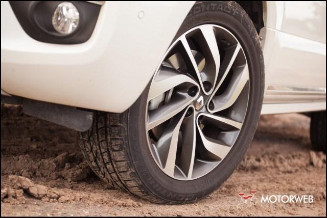2014-04_TEST_Renault_Koleos_Motorweb_Argentina_034