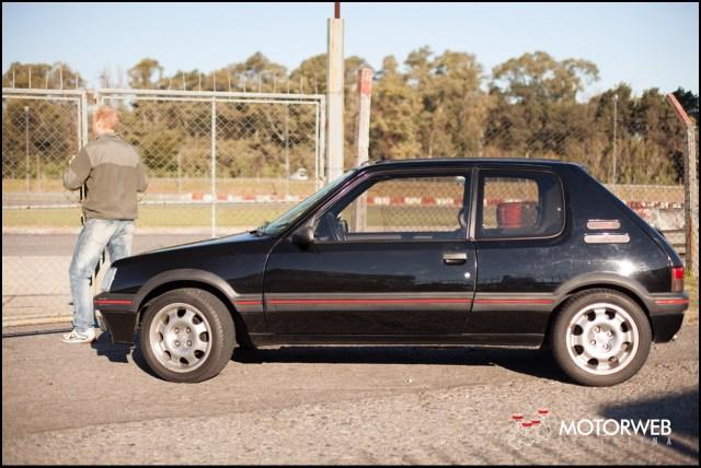 2014-06 MITOS Peugeot 205 GTI Argentina 15