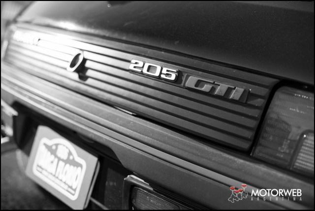 2014-06 MITOS Peugeot 205 GTI Argentina 19