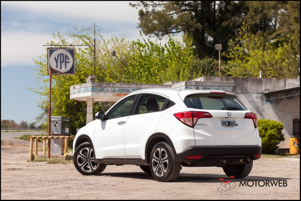 2015-10 TEST Honda HR-V Motorweb Argentina 011