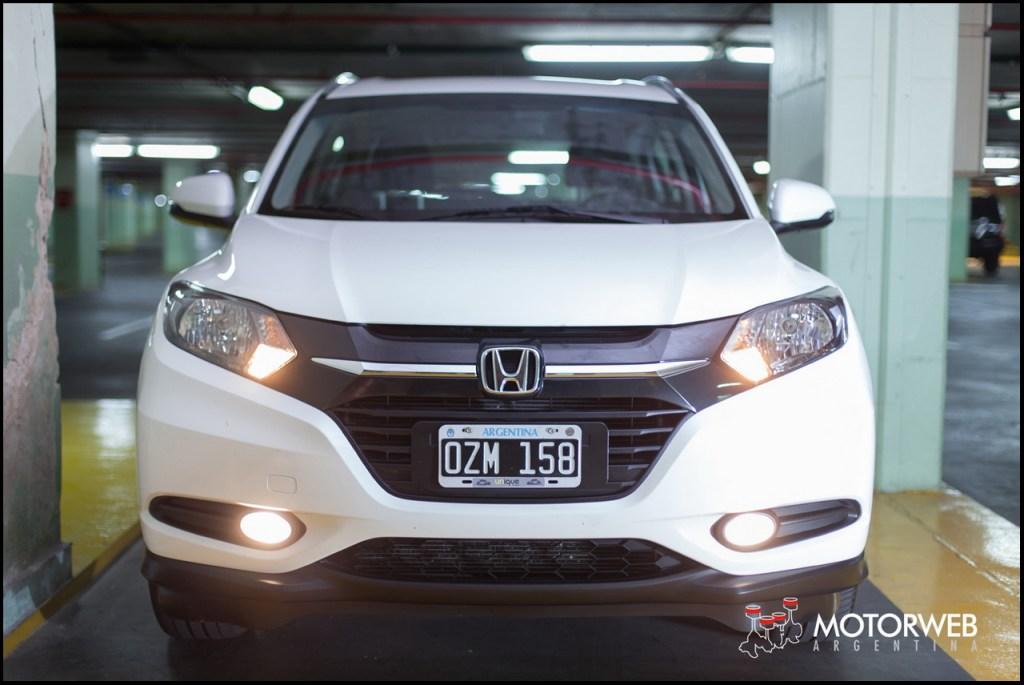 2015-10 TEST Honda HR-V Motorweb Argentina 025