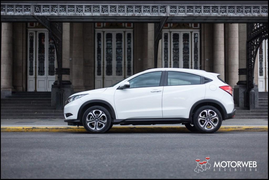 2015-10 TEST Honda HR-V Motorweb Argentina 028