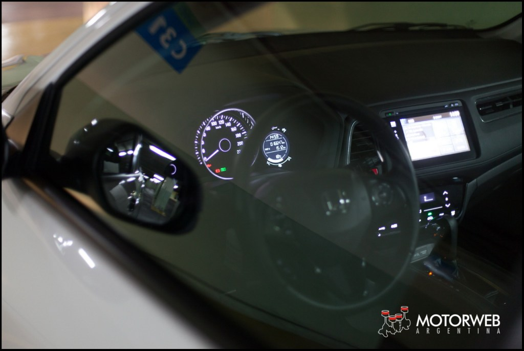 2015-10 TEST Honda HR-V Motorweb Argentina 051