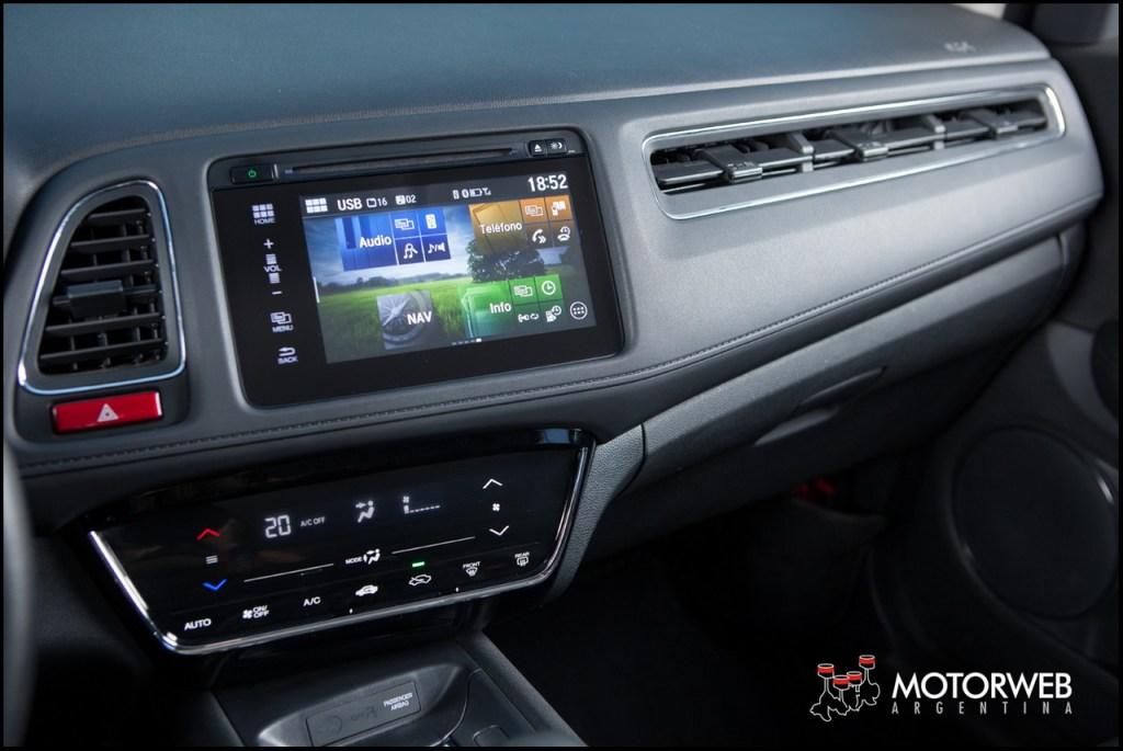 2015-10 TEST Honda HR-V Motorweb Argentina 068
