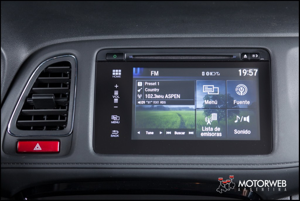 2015-10 TEST Honda HR-V Motorweb Argentina 075