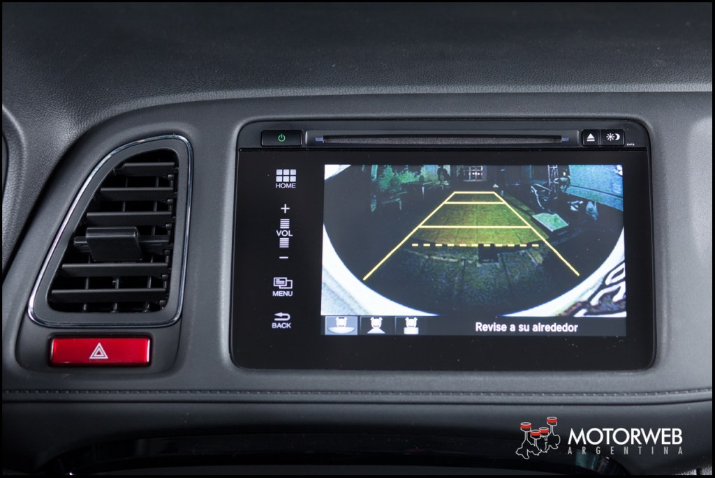 2015-10 TEST Honda HR-V Motorweb Argentina 089
