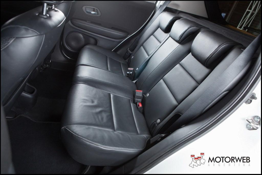 2015-10 TEST Honda HR-V Motorweb Argentina 107