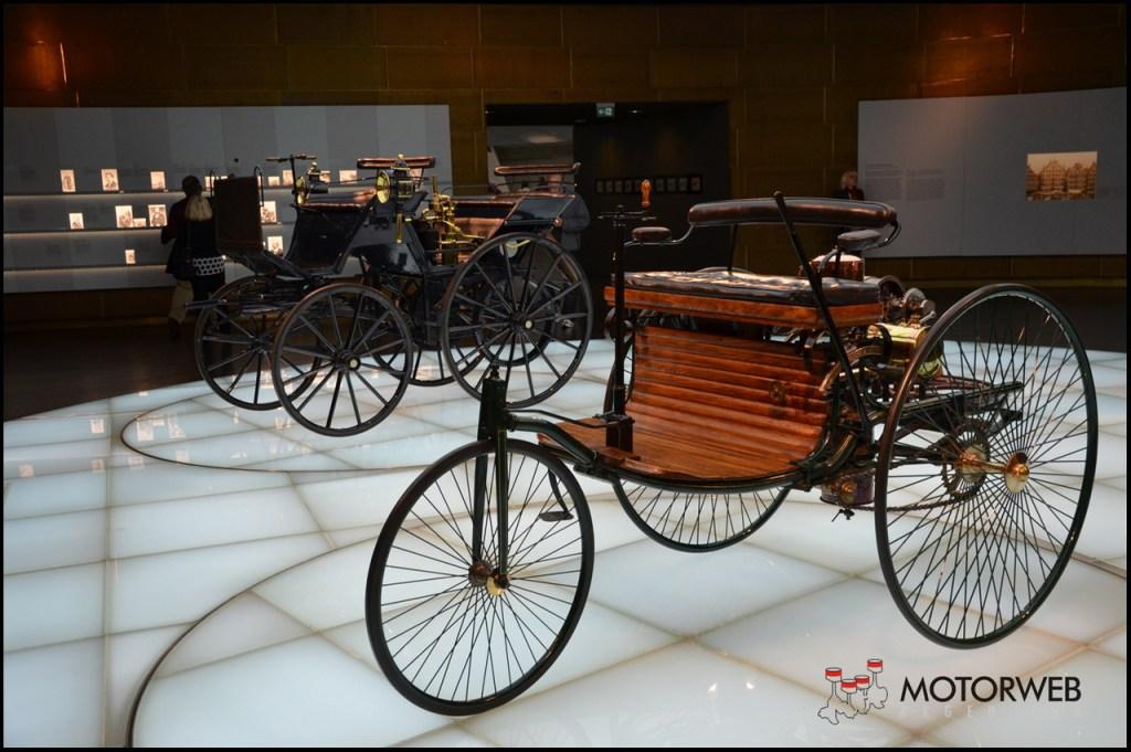 2015-09 Mercedes-Benz Museum Motorweb Argentina 018