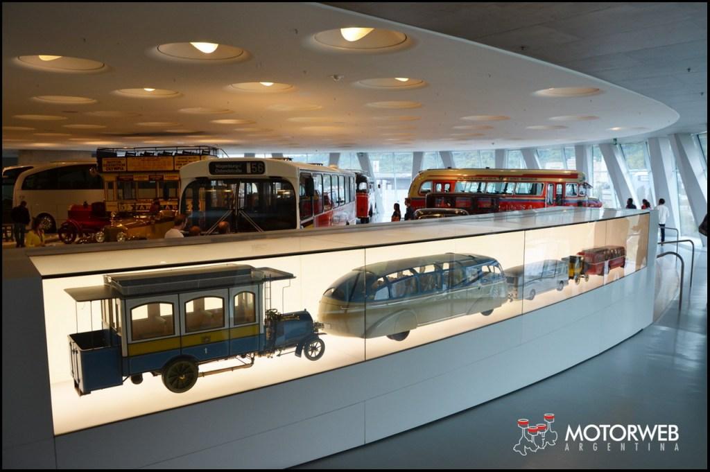 2015-09 Mercedes-Benz Museum Motorweb Argentina 089