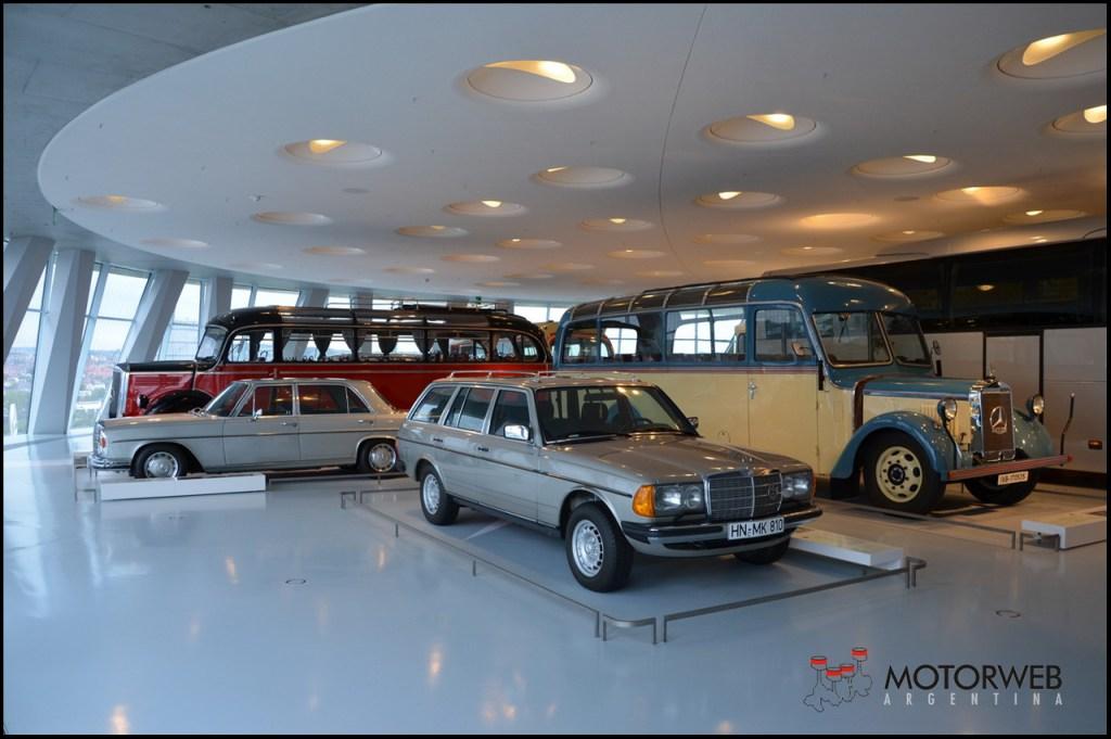 2015-09 Mercedes-Benz Museum Motorweb Argentina 117