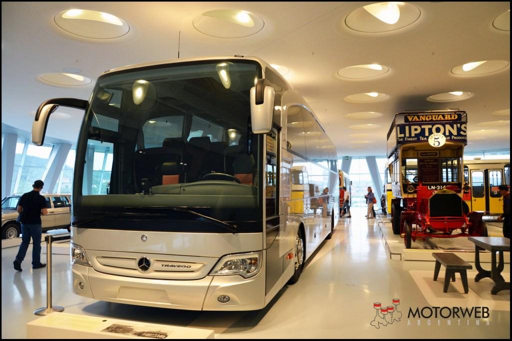 2015-09 Mercedes-Benz Museum Motorweb Argentina 136