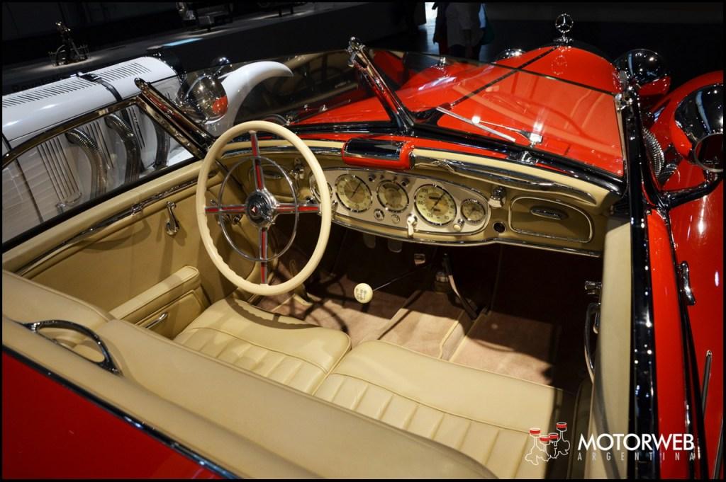 2015-09 Mercedes-Benz Museum Motorweb Argentina 208