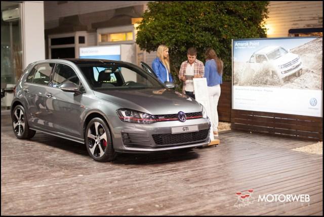 Verano VW 2016 Motorweb Argentina 25