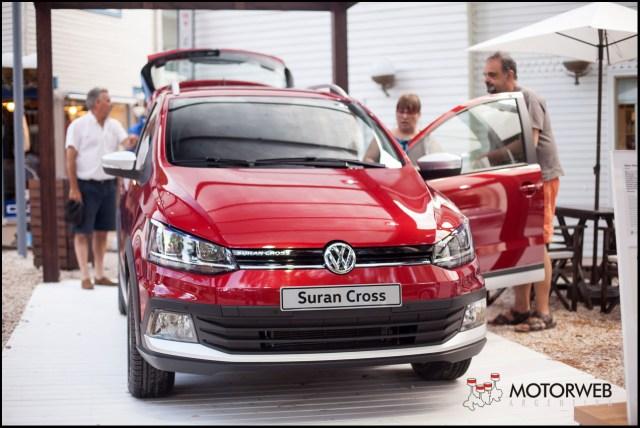 Verano VW 2016 Motorweb Argentina 33