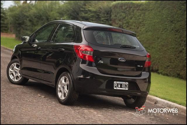 2016-05 TEST Ford Ka SEL Motorweb Argentina 03
